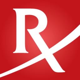 Free RX iCard