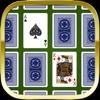 神経衰弱 [トランプ] - iPhoneアプリ