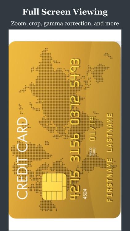 Wallet Guard screenshot-4