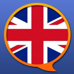 English Multilingual dictionary
