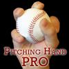 Pitching Hand Pro