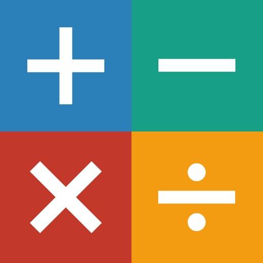 Тест по математике - математика для детей - умник