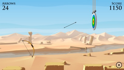 Archery Game FREE