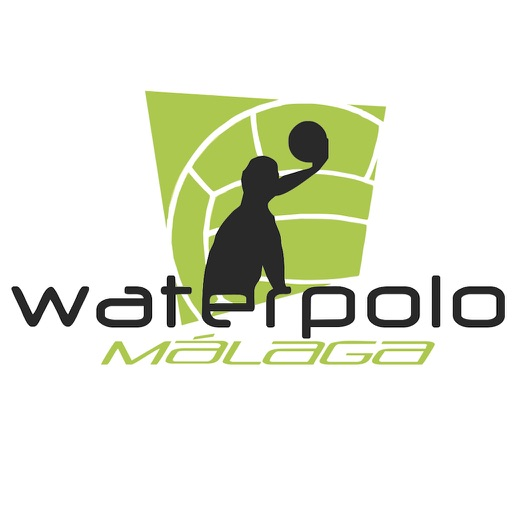 Club Waterpolo Málaga icon
