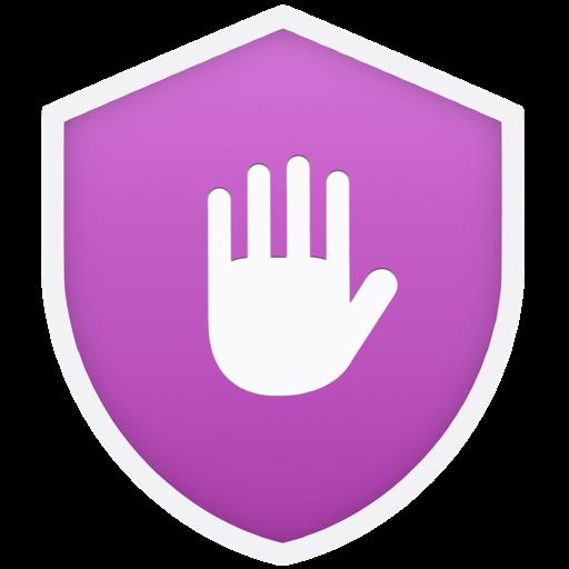 Photos Protector - Easily store and encrypt photos
