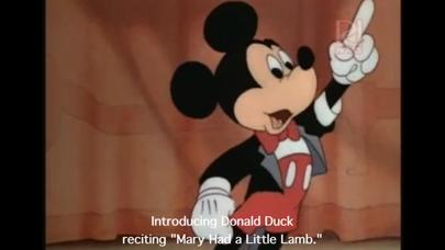 [ディズニー名作選] ミッキーマウス短編集 Vol.3のおすすめ画像2
