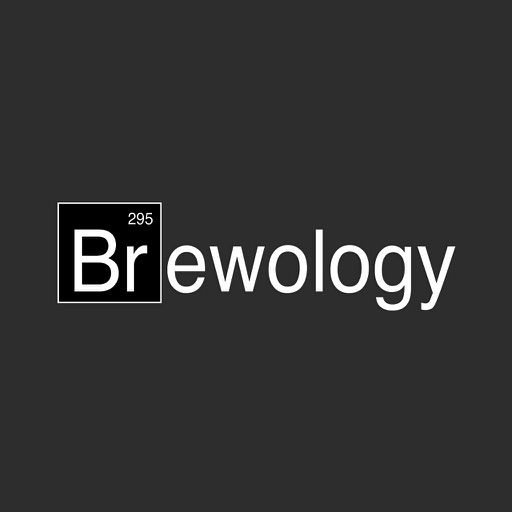 Brewology To Go