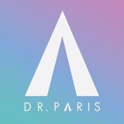 Dr.Paris