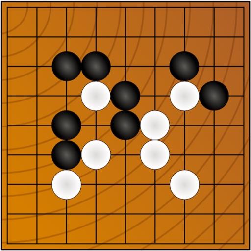 李世石与AlphaGo对局复盘
