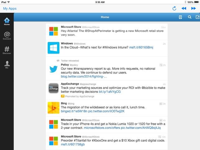 Microsoft Store Code