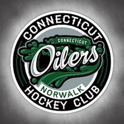 CT Oilers Hockey