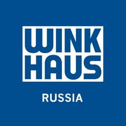 Winkhaus Russia