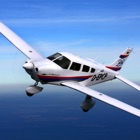 Real Rescue Airplane 2016 : National Hero icon
