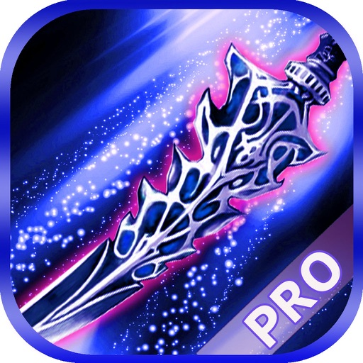 RPG-Blood Honour Pro