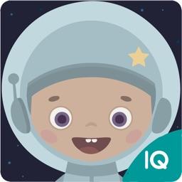 IQ Kids - Brain Training for Children