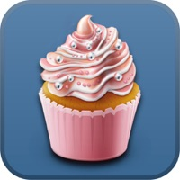Codes for Cupcakes Matching Game Lite Hack