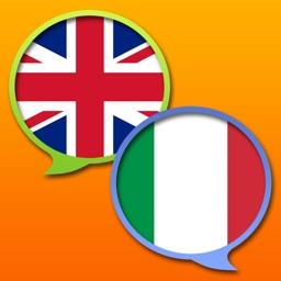 English Italian Dictionary Free