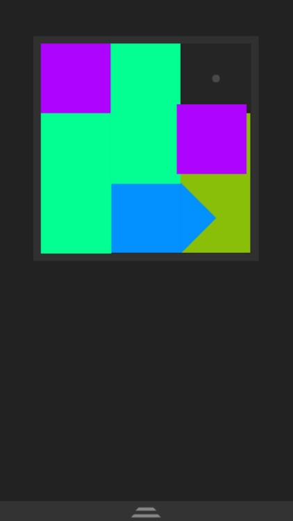 The Colorful Blocks Arrange Them Into Right Way screenshot-4
