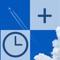 World clock --> Scheduler