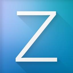 Zing TV App