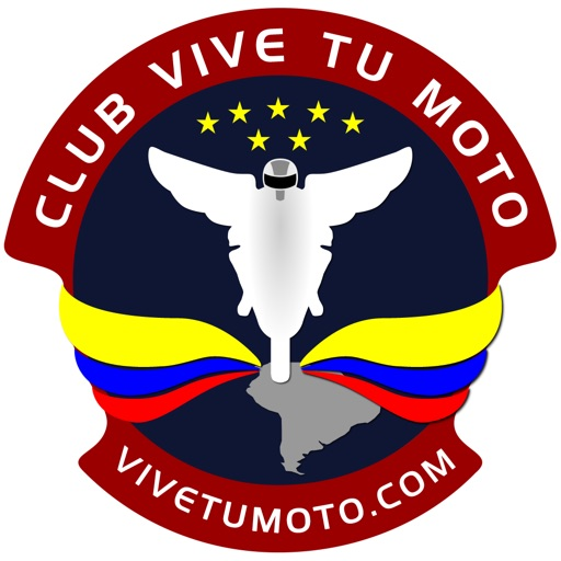 Club VTM icon
