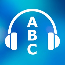 Listening+  Improve your learning efficiency!!