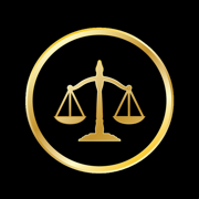 القوانين العراقية AlQawaninAliraqya