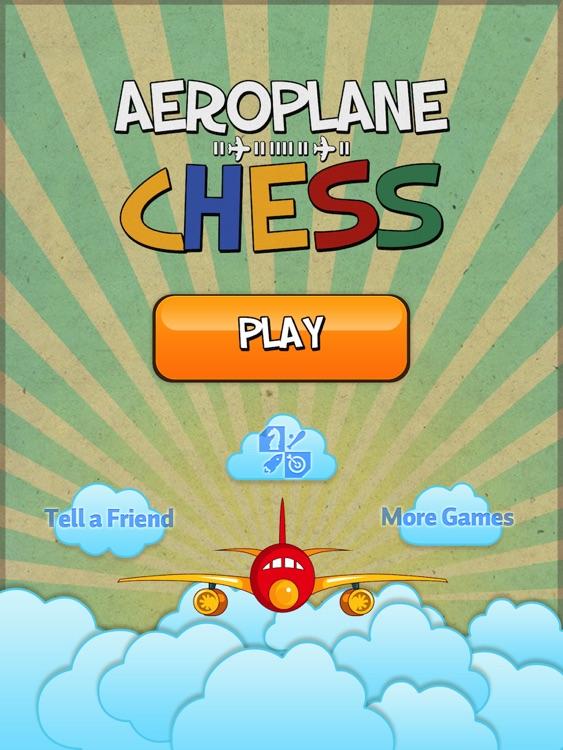 Aeroplane Chess HD