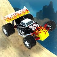 Codes for Buggy Desert Rider | RC Mini Nitro Car Racing Game Hack