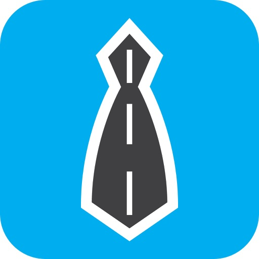 EasyBiz Mileage Tracker - Log miles and expenses for business tax deductions iOS App
