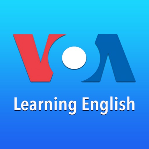 VOA Learning English - Conservation daily report