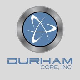Durham Core, Inc