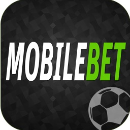 Mobile Bet Apps