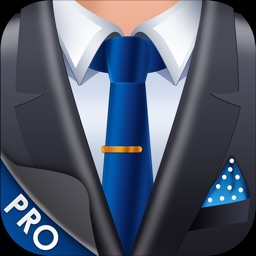 My Agent Pro – Profit/Fee Calculator for eBay & PayPal