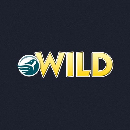 Wild Mag