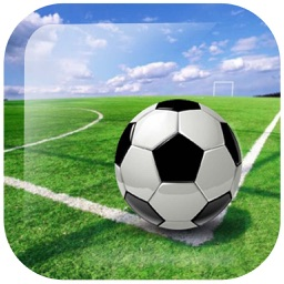 PRO - Pro Evolution Soccer 2016 Game Version Guide
