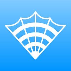 Navigateur web pour Apple TV analyse, service client