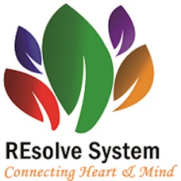 REsolve FM System (CE)