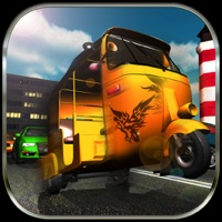 Codes for Chennai Auto Traffic Racer 2 Hack