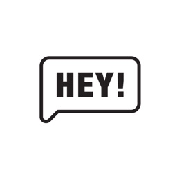 Word Stickers - 239 Comic Speech Bubbles