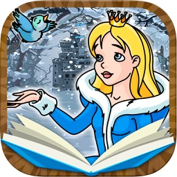 The Snow Queen - Classic tales for kids