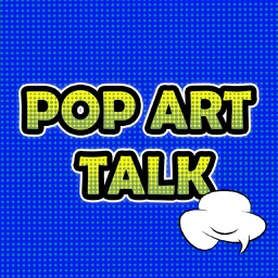 Pop Art Talk
