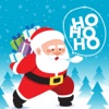Jultomten Kör Spel för Juldagen 2016