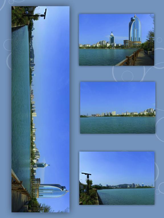 Photo Panorama Pro | App Price Drops