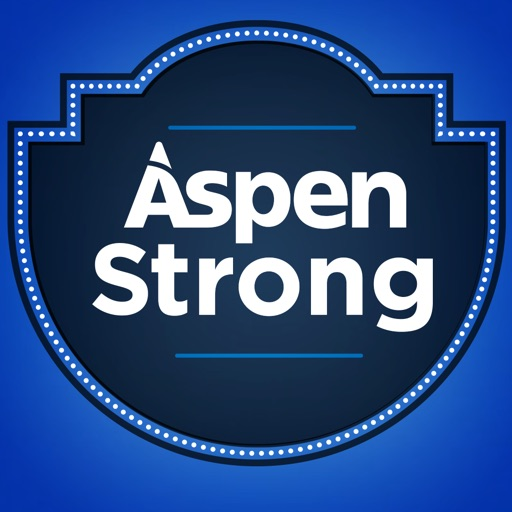 Aspen Strong