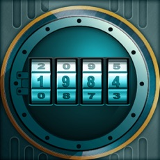 Activities of Escape Rooms:Can you escape the submarine?