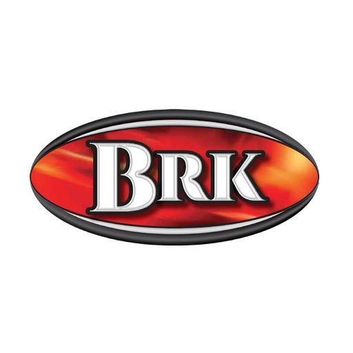 BRK Pizza Naples