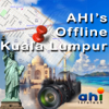 AHI's Offline Kuala Lumpur