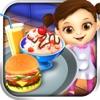 Food Making Kids Games & Maker Cooking