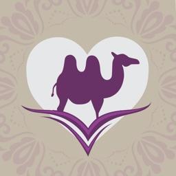 Saudi Arabia Social - Dating & Chat with Arabian
